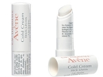 Avene Cold Cream Stick