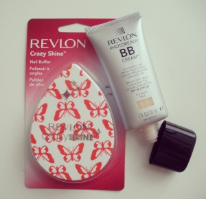Revlon BB Cream