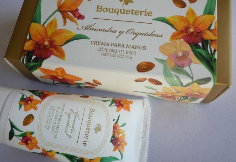 bouqueterie-hand-cream