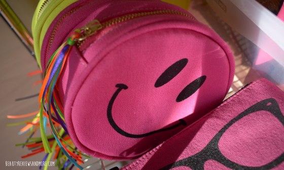 Belle Vie Bags