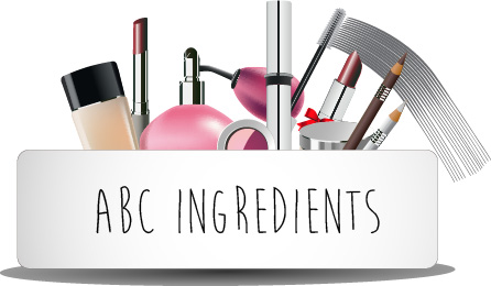 ABC Ingredients