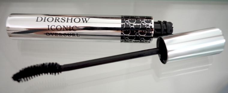 Diorshow Iconic Overcurl