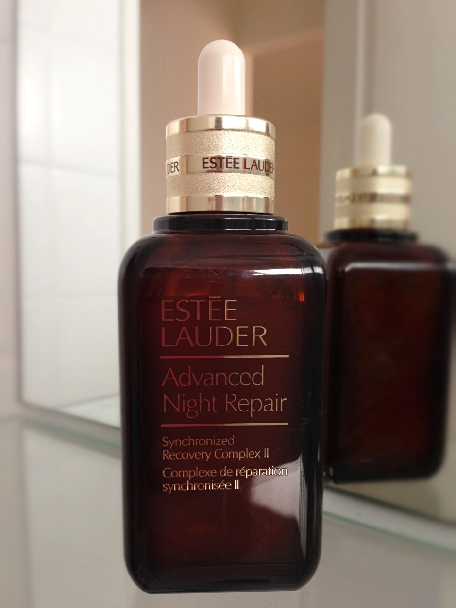 estee lauder advanced night repair