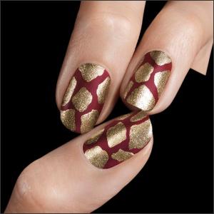 NailsPDPNailArtShinyMattecampaign32X