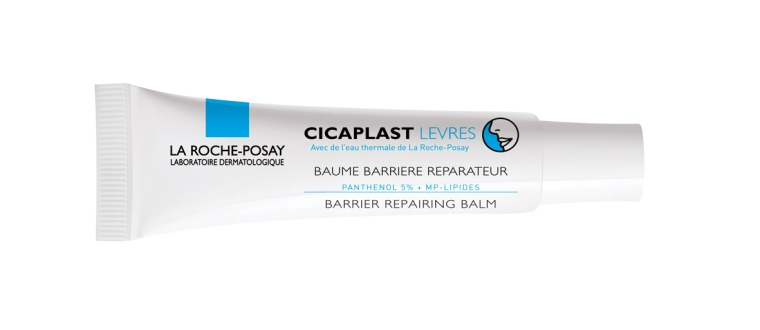 CICAPLAST-LEVRES+BARRIERE_Tube-Baume-7,5ml-4