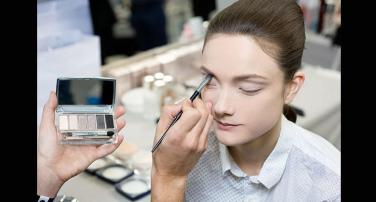 DIOR-COUTURE-PE15-MAKEUP-CR-0202-image2_sous-article