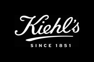 Kiehls-Logo-Reversed-Designed-by-Unknown