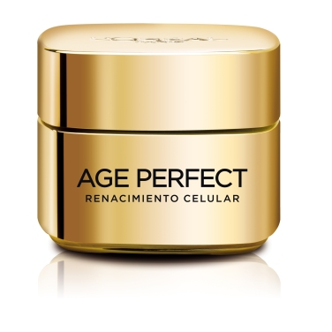 L'oréal Paris Age Perfect Renacimiento Celular Día