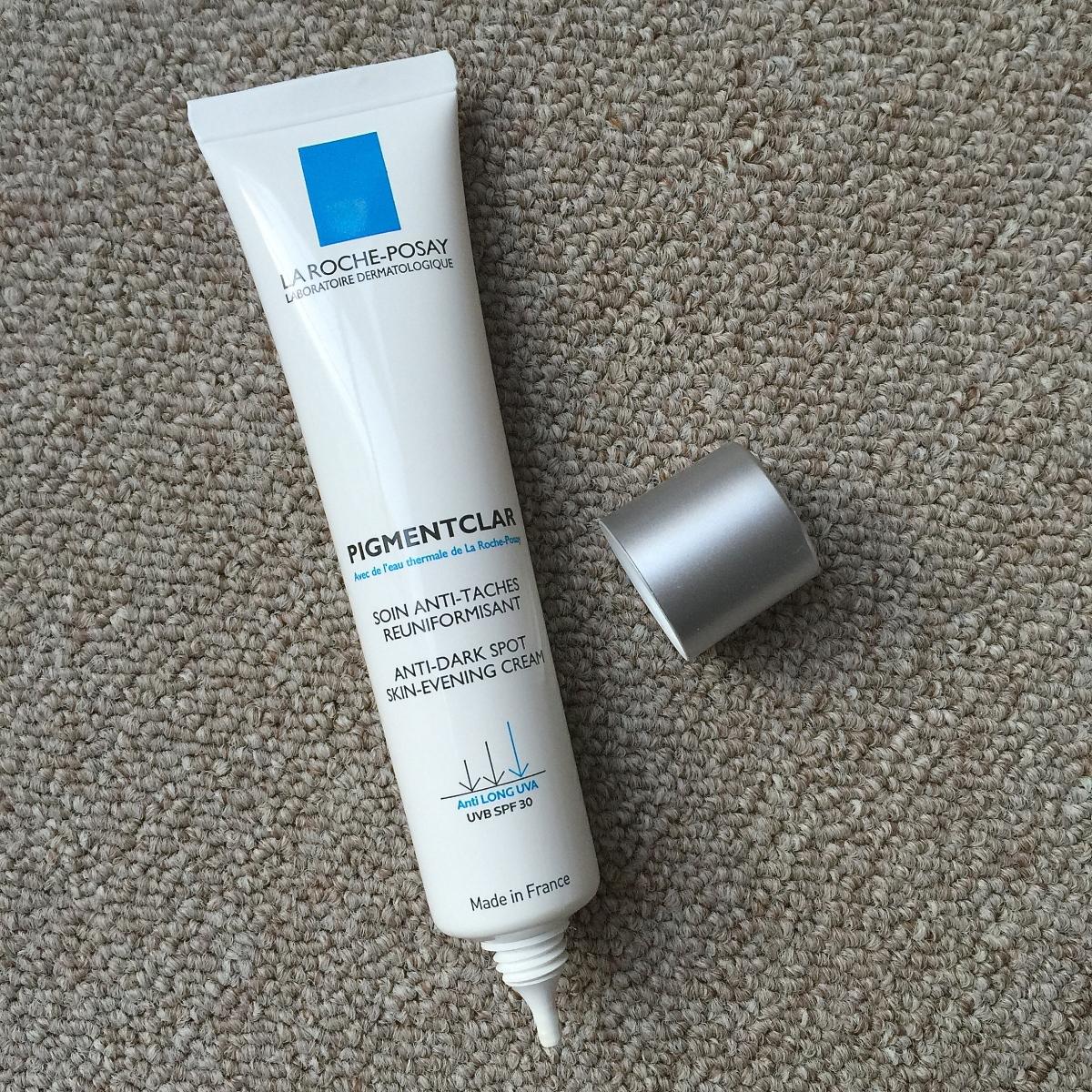 Para un tono de piel mas uniforme, llegó Pigmentclar UV SPF30