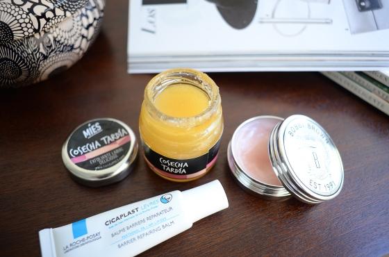 lip care routine2