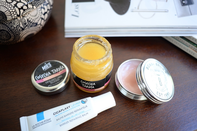 lip care routine2