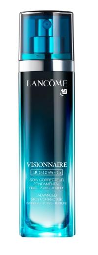 Lancôme Visionnaire 4%