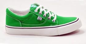 172 slackline green