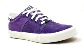 176 meet violeta