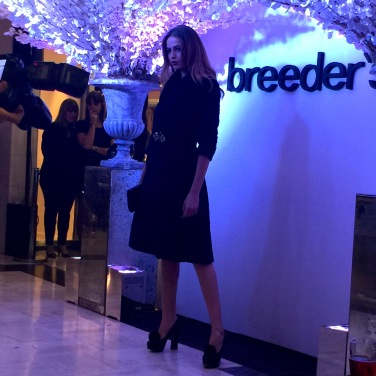 Breeder's Fall 2015 9
