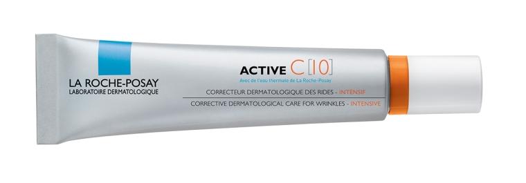 La Roche Posay Active C10