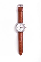 Reloj Wellington Polo Club