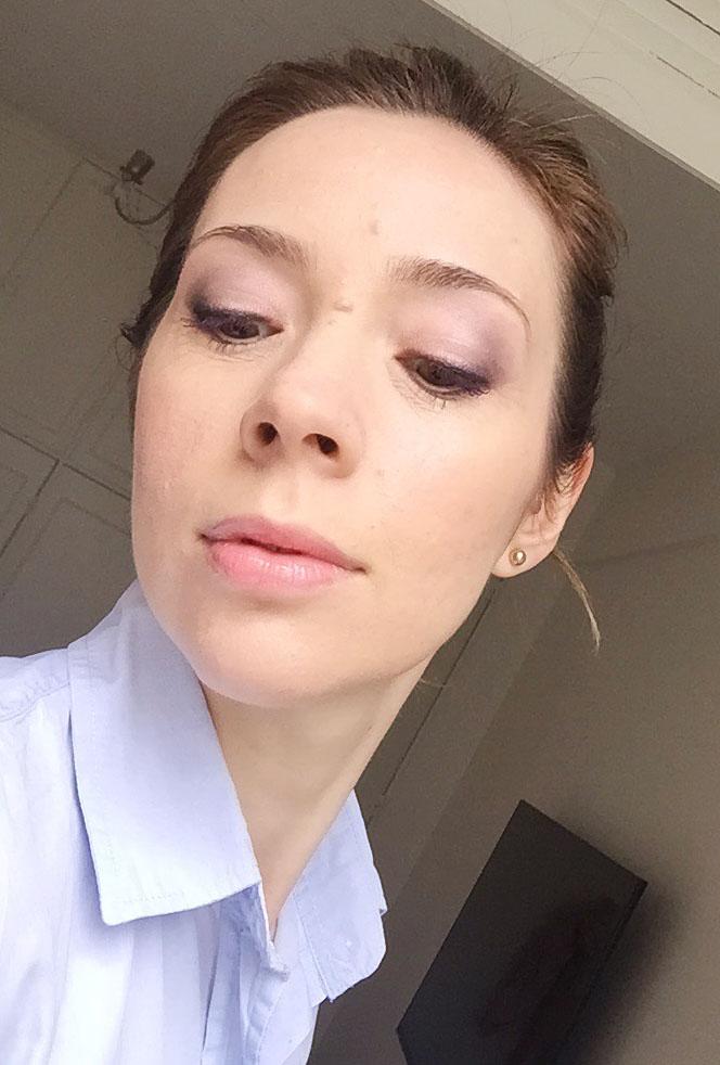dior makeup1