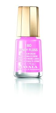 Malala Candy Floss