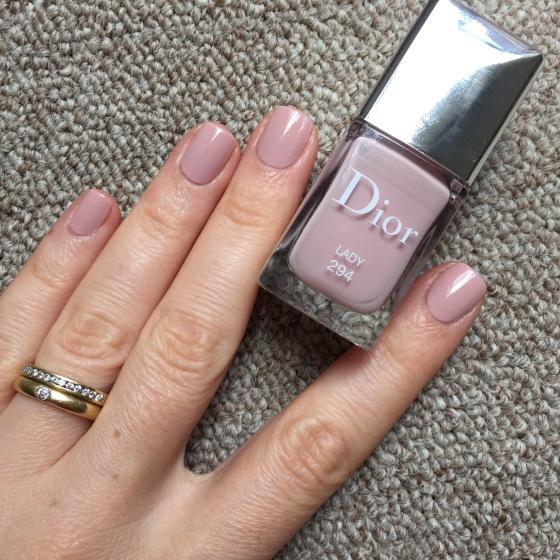 dior - 294 lady
