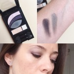 revlon photoready renaissance eyeshadow