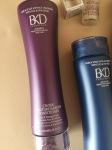 BKD Moisture and Repair Conditioner