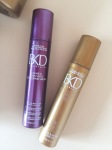 BKD Repair Serum - Elixir Oil