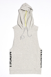 Muaa - Active Sportwear - Buzo 1
