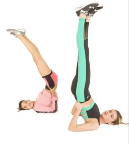Muaa! Active Sportwear SS16