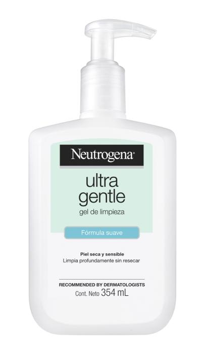 Neutrogena_Ultra_Gentle_SIN_ESPUMA_BAJA