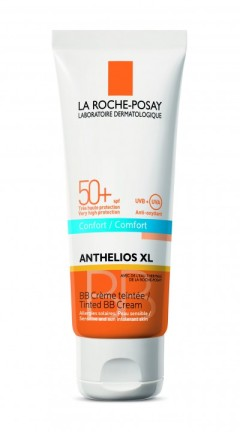 ANTHELIOS_Tube Blur Unifiant T02 SPF50-40ml-det