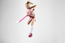 Cheeky Fly Sports20410