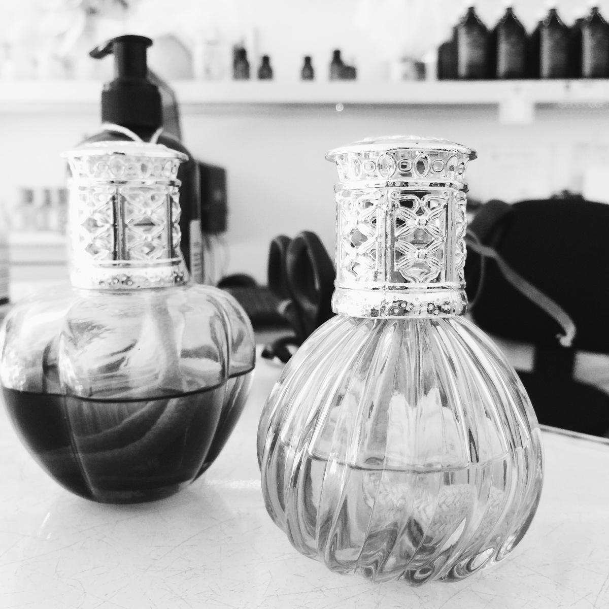 PER FUMUM BUE, para los que amamos los aromas y los espacios perfumados
