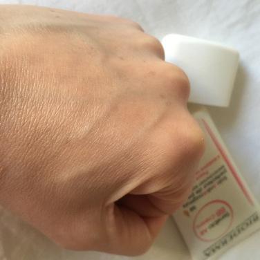 Bioderma - Sensibio BB Cream