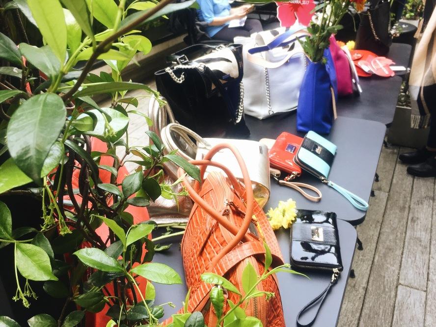 delasierra-flower-collection-primavera-verano-20171