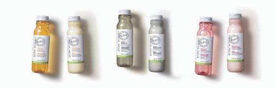 BIOLAGE RAW - Productos